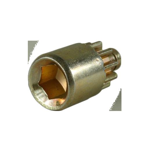 custom spring design, custom component design