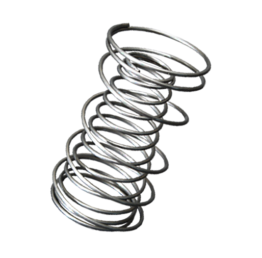two spring manufacturing, compression spring manufacturers, compression springs