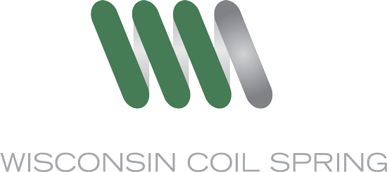 wcs industries history, wisconsin coil spring history