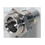 screw machined parts, screw machine products, screw machine services