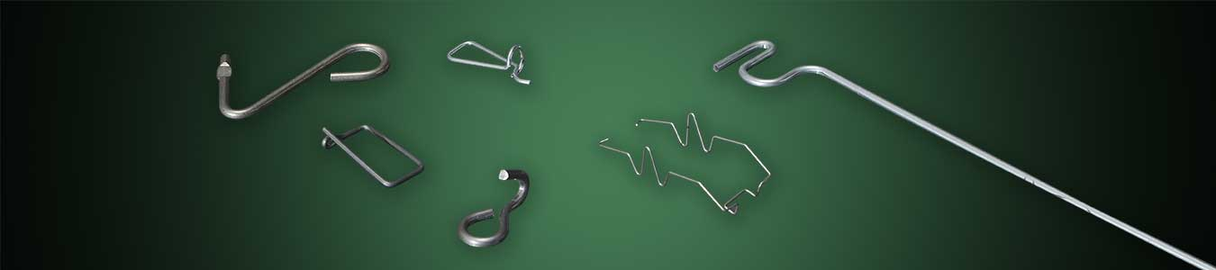 wire forming, wire forming companies