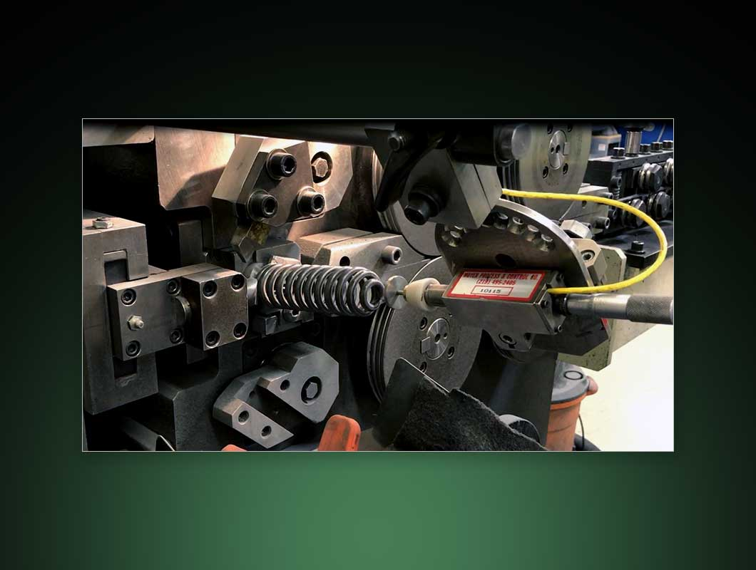 precision machined parts, precision machined components